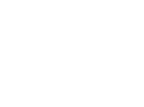 AJ Power Ltd logo