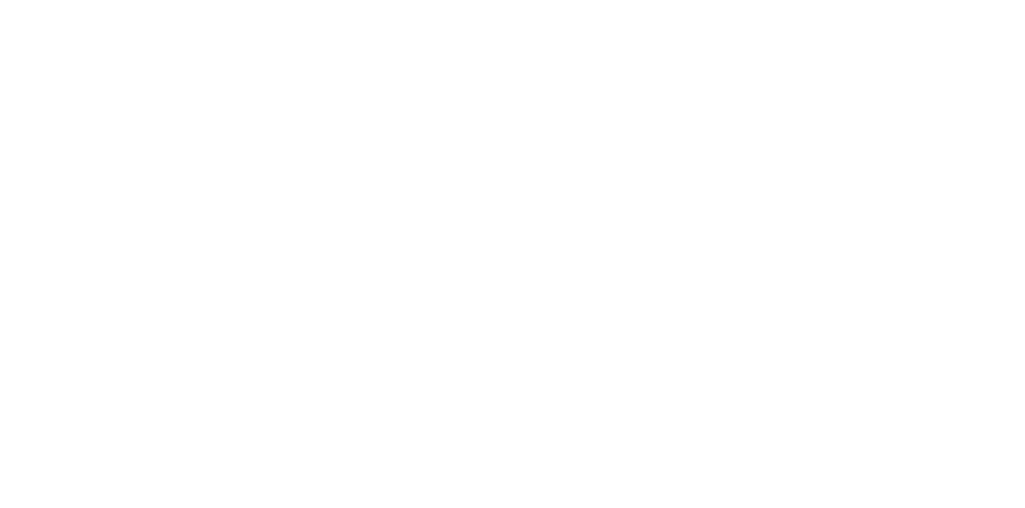 Map of distributor locations