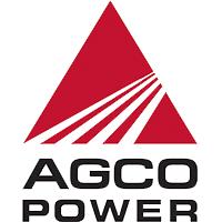 AGCO Power