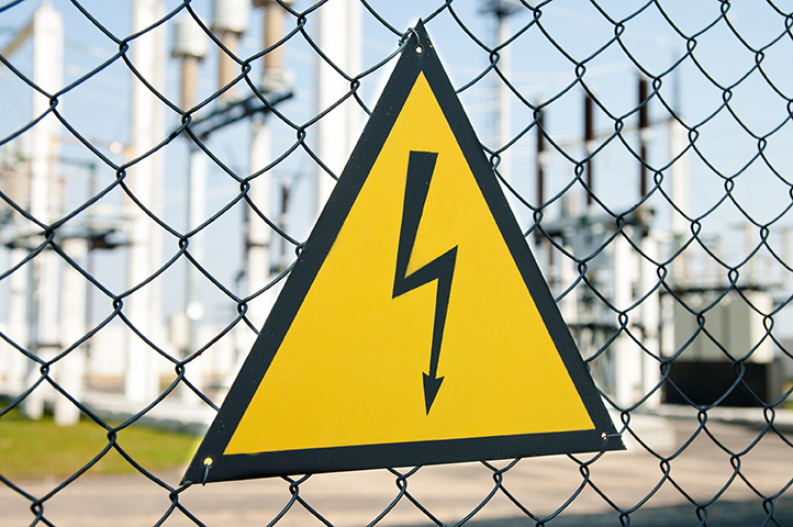 Medium and High Voltage Systems