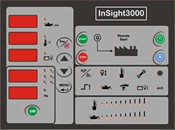 InSight3000
