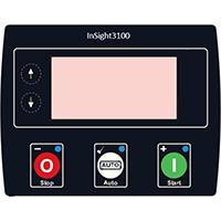 InSight3100