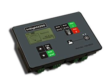 InSight3200