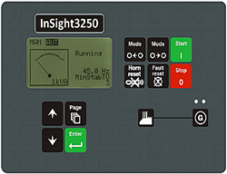 InSight3250