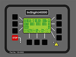 InSight4000