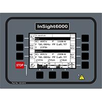 InSight6000