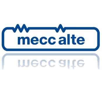 Mecc Alte