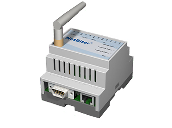 Remote Communication  Insight 6000s/6400s