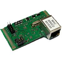 Remote Communications InSight3200/3250