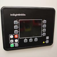 Insight 6000S